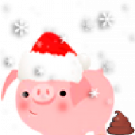 Piggy Poo