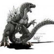 Godzilla0192