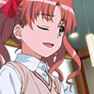 Kuroko Shirai