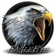 EagleEye30