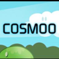 cosmoo