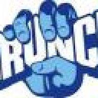 crunch8