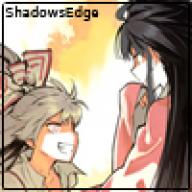 ShadowsEdge
