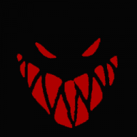 DiabloStorm