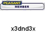 x3dnd3x