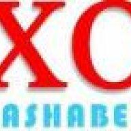 PlayxomNashabeh