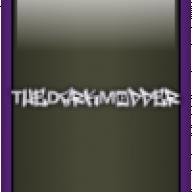 TheDarkModder