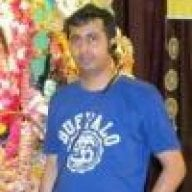 BaudhayanLahiri
