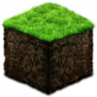 The Minecrafter