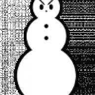 Snowmanne