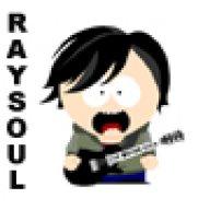 Raysoul