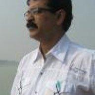 KalyanChoudhury