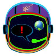 spacepimp