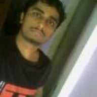 SameepSudhakaran