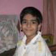VinodKumarSammi