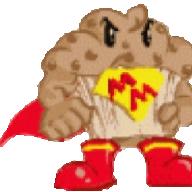 mightymuffy