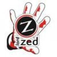 ZedCrannaford