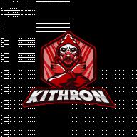 Kithron