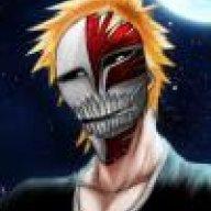 Masquerade-Q