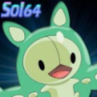 Sol64