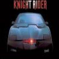 KnightRider-777