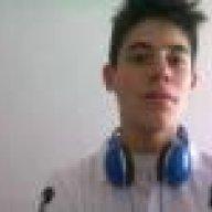 AlessandroCasell
