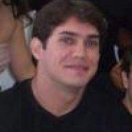 TiagoBarros