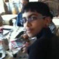 AlvinMahmud