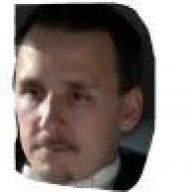 CraigSchnarrs