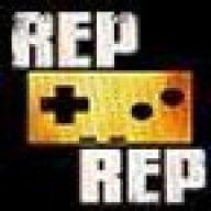 reprep