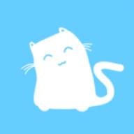 Mr.Kattykat