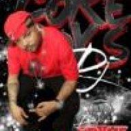 DJ-PrimeThe-Swag
