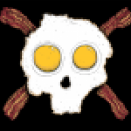wafflebeard