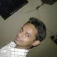 SaifMohd