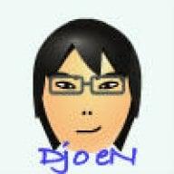 DjoeN