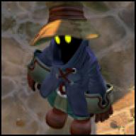 Darkdragoon55