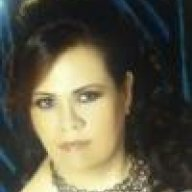 CeciliaIbarra