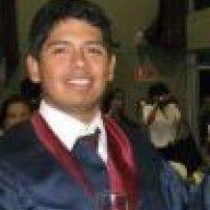 JulioLoayza
