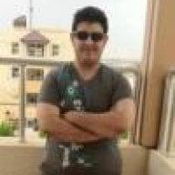 MohammedQ.Aljubu