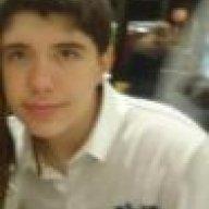 GustavoAlvesPint