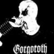 AriothRagnorBalh