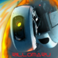 Rillomaru