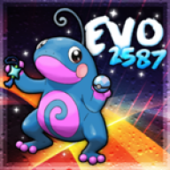 evo25.1