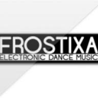 Frostixa