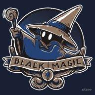 BlackWizzard17