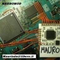 Mauroz