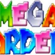 Megadardery