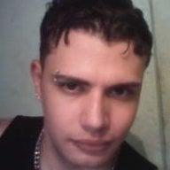 leanderson2006