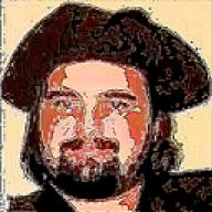 elmuhfuh