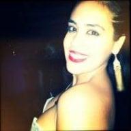 bella_iiwii